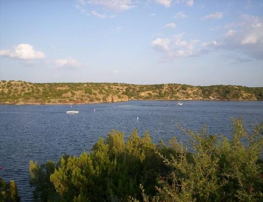 Photo of texas